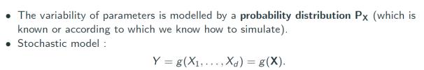 Probabilistic_analysis